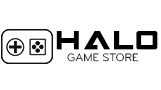 HaLo Game Store