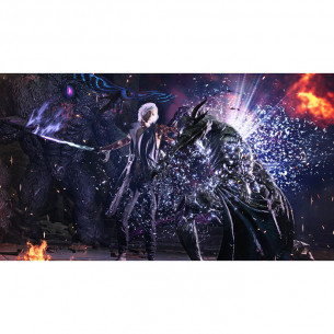 Devil May Cry 5 Special Edition - EU