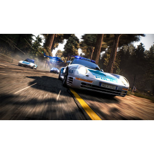 Need For Speed: Hot Pursuit Remastered - EU