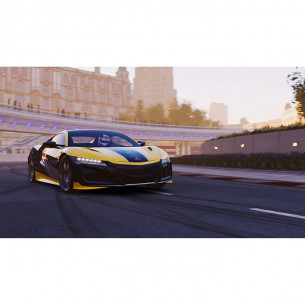 Project Cars 3 - US
