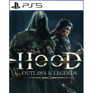 Hood: Outlaws & Legends - US