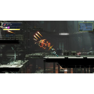 Metroid Dread [Special Edition] - US
