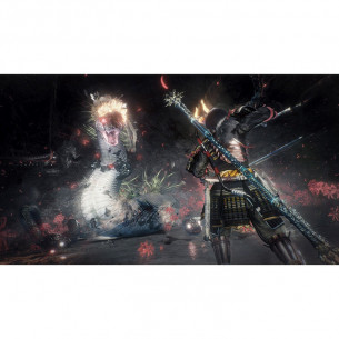 Nioh Collection - US
