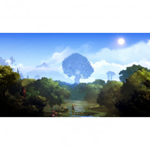 Ori: The Collection - US