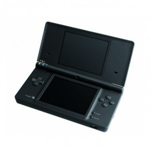 Nintendo DSi Black USED