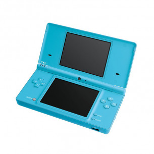 Nintendo DSi Blue USED