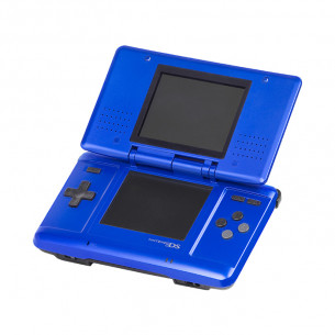 Nintendo DS USED
