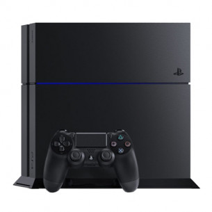 PlayStation 4 500GB USED