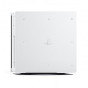 PlayStation 4 Pro 1TB White USED