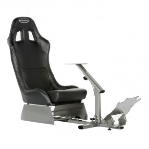 Ghế Chơi Game Playseat