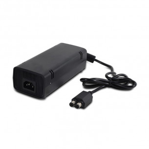 Adapter for Xbox 360 Slim