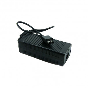 Adapter for Xbox 360E