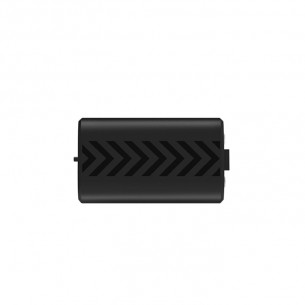 Dobe Battery for Xbox Series X/S Controller (1200mAh)