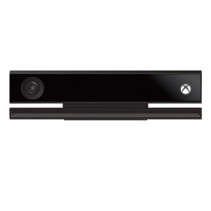 Kinect V2 for Xbox One