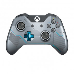 Xbox One Wireless Controller Halo 5: Guardians