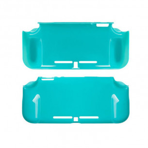 Crystal Case for Nintendo Switch Lite - Turquoise