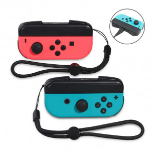 Sạc Mini Charging Grip for Nintend Switch Joy-con