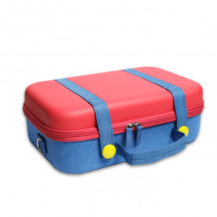 Nintendo Switch Travel Case - Super Mario