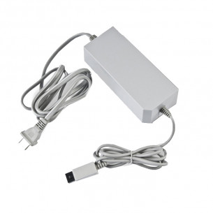 Adapter for Nintendo Wii Original