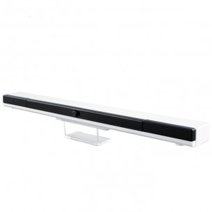 Nintendo Wii Sensor Bar Secondhand