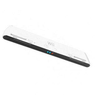 Nintendo Wii Ultra Sensor Bar Secondhand
