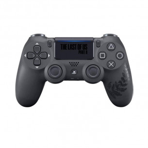 Dualshock 4 Wireless Controller - The Last of Us Part II Chính Hãng