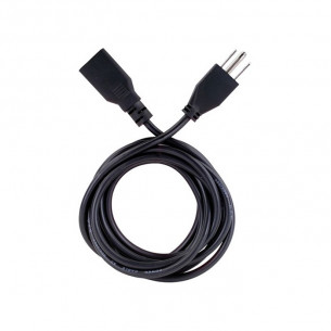 Power Cable for PS3