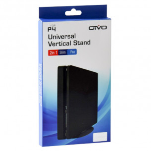 PS4 Universal Vertical Stand