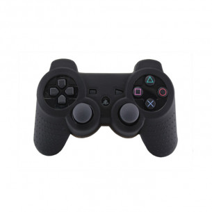 Silicon for PS3 Controller