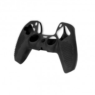 Silicone case for DualSense PS5 Controller