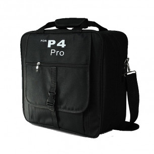 PS4 Pro Travel Bag